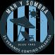 Mar y Sombra Logo